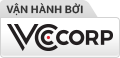 vccorp.vn