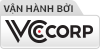 vccorp.vn#source%3Dgooglier%2Ecom#https%3A%2F%2Fgooglier%2Ecom%2Fpage%2F%2F10000